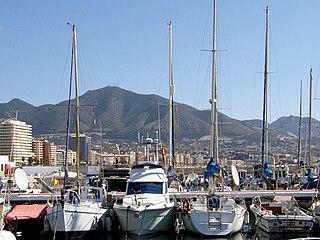 Puerto de Fuengirola.jpg