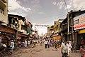 Pundlik Nagar, Pandharpur, Maharashtra 413304, India - panoramio (64).jpg