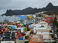 Punta del Hidalgo from Altagay.jpg
