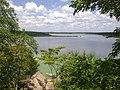 Punta laguna - panoramio.jpg