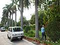 Puranchandra Vidyaniketan-1.JPG