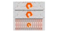 Pure Storage FlashBlade with ObjectEngine.png
