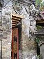 Puri Saren Agung doorway.jpg