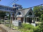 Puritas station (4).jpg
