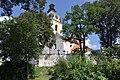 Putim-kostel2009a.jpg