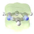 Pyrimidine 3D.png