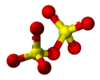 Pyrosulfate-ion-3D-balls.png