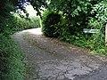 Pytte Gardens - geograph.org.uk - 1410542.jpg