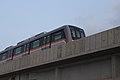 Q21060010 Incheon Metro Class 2000 A01.jpg