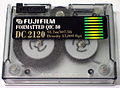 QIC-Tape Oberseite.jpg
