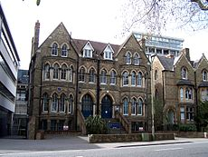 QIP IRC, University of Oxford.jpg