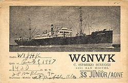 QSL-W6NWK-1947.jpg