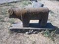 Qaradaran, gravestone 75.jpg