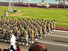 Qatar Armed Forces - Wikipedia