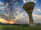 Qatif water tower.jpg