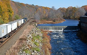 QuaboagRiverTrain.jpg