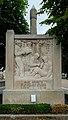 Quarre-les-Tombes-6630-Bearbeitet-P.jpg