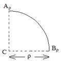Quart de cercle homogène.png