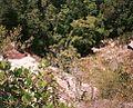 Quebrada Pacheco 1995 002.jpg