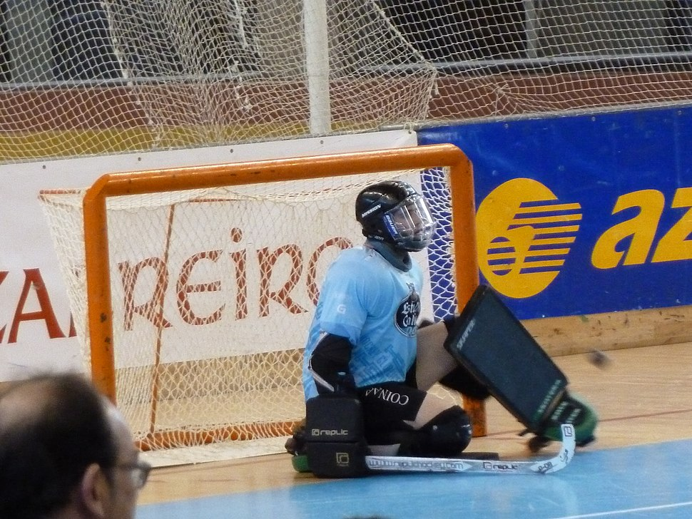 Quecemento HC Liceo, Pazo dos deportes Riazor, A Coruña, HC Liceo vs CP Vic 10