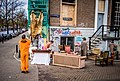 Queen's Day in Amsterdam 2013 (8697416514).jpg