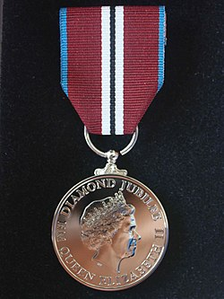 Queen's Diamond Jubilee Medal for the Caribbean Realms obverse.jpg