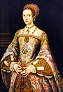 Queen Catherine Parr v2.jpg