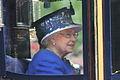 Queen Elizabeth II June 2013.JPG