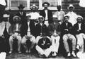 Queensland Cricket Team, 1901.png