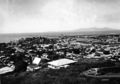 Queensland State Archives 1344 Townsville and Harbour from Castle Hill c 1935.png