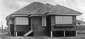 Queensland State Archives 1470 Queensland Housing Commission house at Chermside August 1949.png