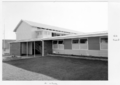 Queensland State Archives 6567 Gympie State High School July 1959.png
