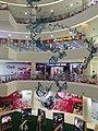 Quill City Mall Kuala Lumpur - panoramio (3).jpg