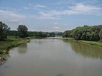 Râul Suceava.jpg