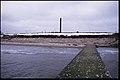 Råå vallar - KMB - 16001000064694.jpg
