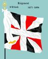 Rég d Erlach 1671.png