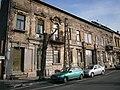 Régi épület Budapest Asztalos Sándor utca.jpg