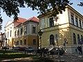 Régi vármegyeháza (Zala Megyei Bíróság) (11072. számú műemlék) 2.jpg
