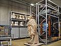 Réserves du musée des arts et métiers (4279482870).jpg