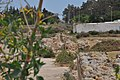 Réservoirs de La Malga 10.jpg