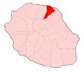 Réunion-Sainte-Suzanne.png