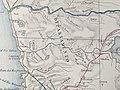 Río Toltén en Atlas de Claudio Gay.jpg
