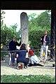 Rökstenen - KMB - 16000300014297.jpg