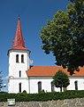 Rörums kyrka 2.jpg