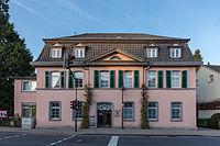 Rösrath Germany Old-townshall-01.jpg