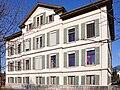 Rüti - Eschenmatt 2011-01-03 12-18-34 ShiftN.jpg