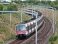 RATP MI 84 Gare du Val d'Europe (1).jpg