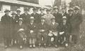 RC Strasbourg - Comité central en 1930.png