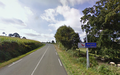 RD31 (Mayenne) - Nord.png