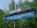 RER E - Gare Ozoir 11.JPG